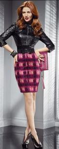 lfg-bebe-work-wear-collection-11