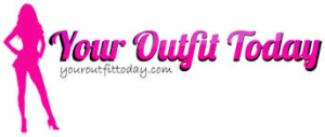 youroutfittoday