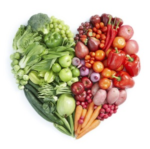 heartfruitandveggieslarge