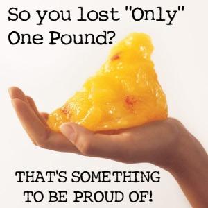 i pound