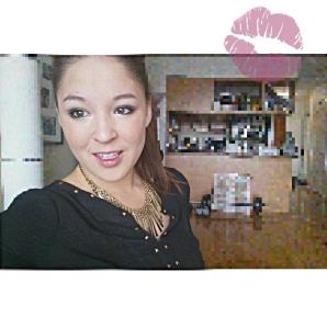 PicsArt_1408108707574[1]
