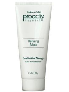 proactiv-solution-refining-mask