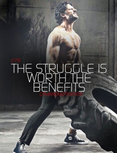 the-struggle-is-worth-the-benefits-018475