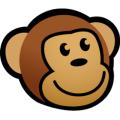think geek monkey