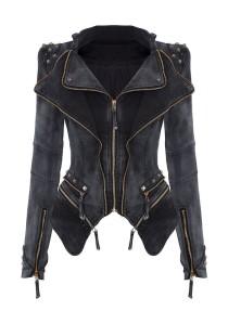 studden jacket