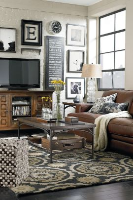 cozy-living-room-39
