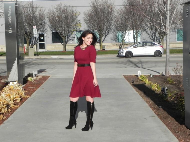 blog shakti dress 2.jpg