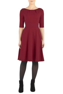 cotton knit eshakti dress.jpg