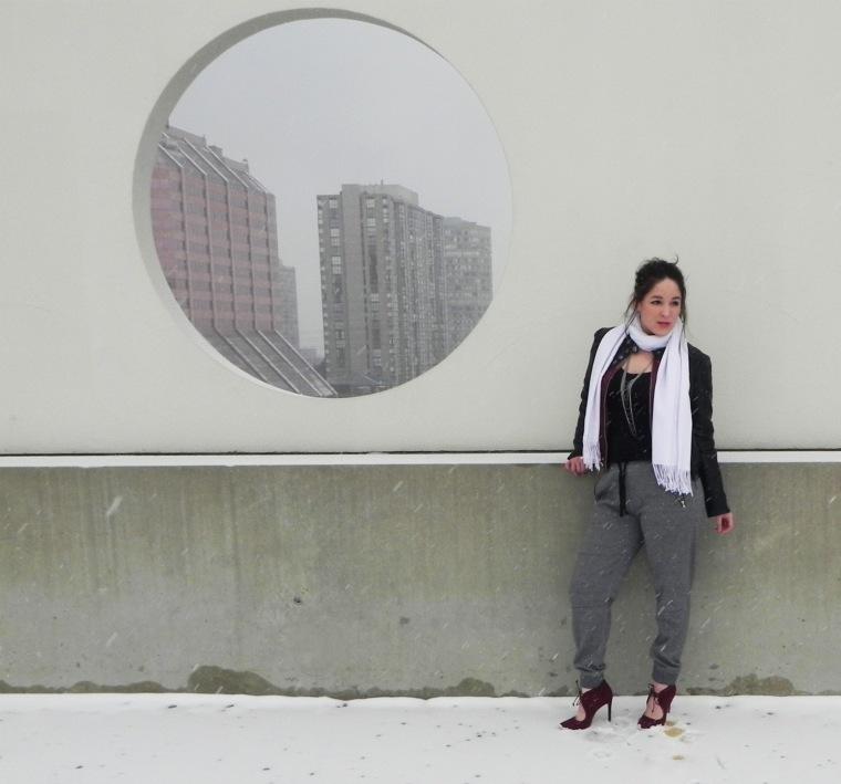 blog_sweats-heels_with-jacket
