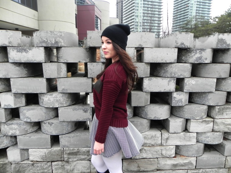 blog_thrifted-outfit_stone-wall_3