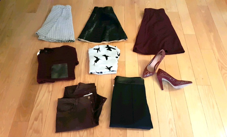 blog_thrifting-haul_2