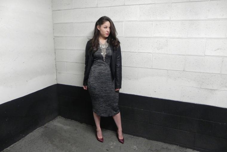 blog_maxi-dress_1