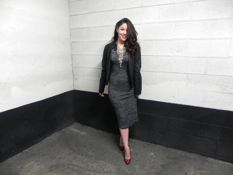 blog_maxi-dress_2