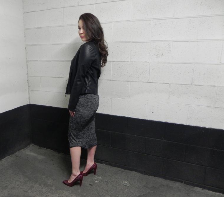 blog_maxi-dress_3