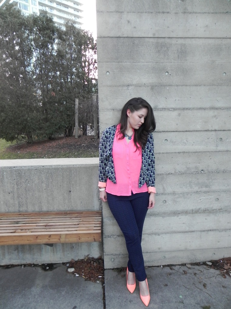 blog_work-outfit-colour_2