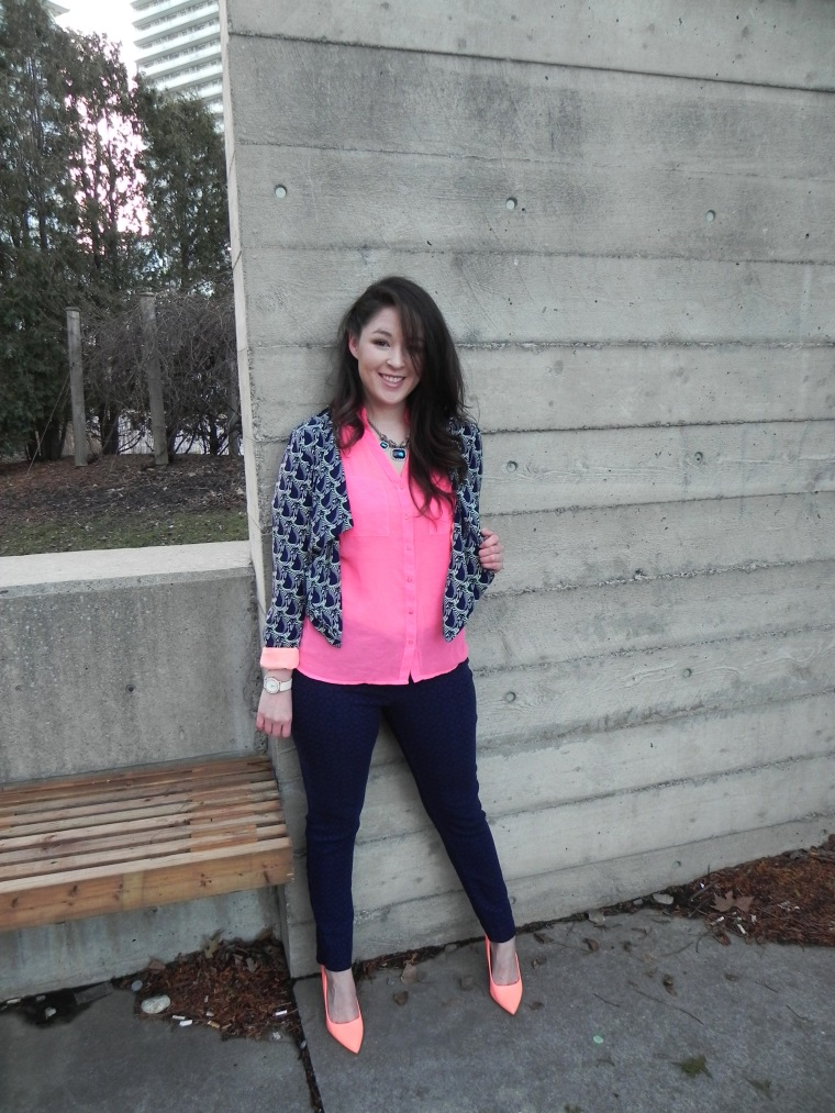 blog_work-outfit-colour_3