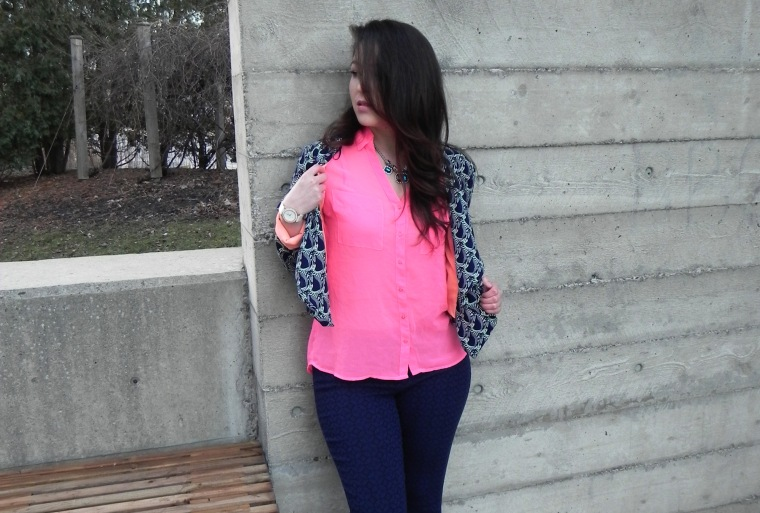 blog_work-outfit-colour_4