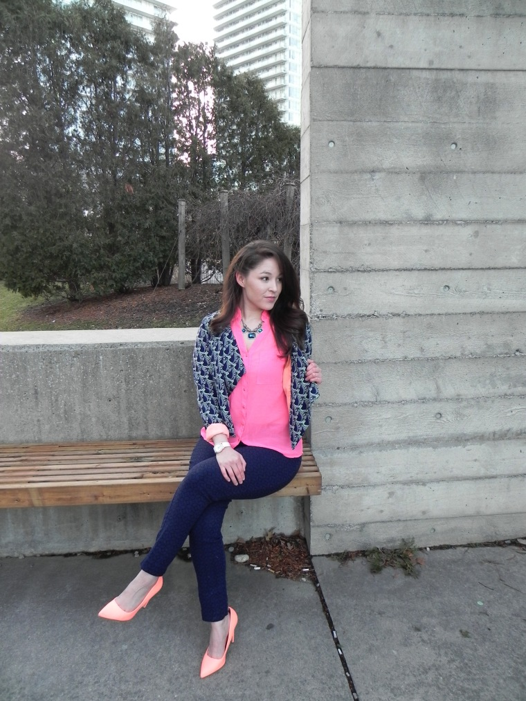 blog_work-outfit-colour_5
