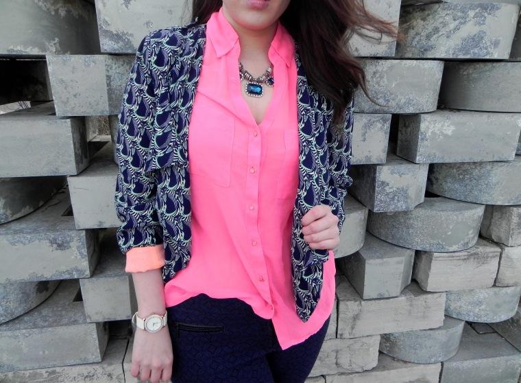 blog_work-outfit-colour_details
