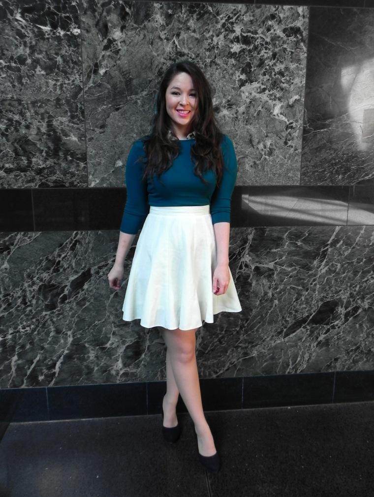 blog_layered-dress_photo3