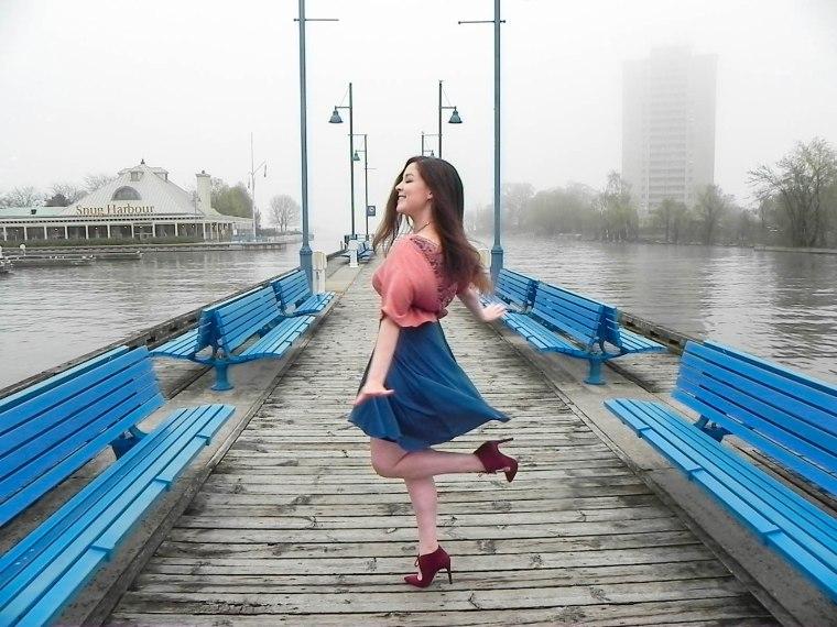 docks_twirling (1 of 1)