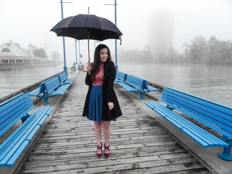 umbrella_raincoat (1 of 1)
