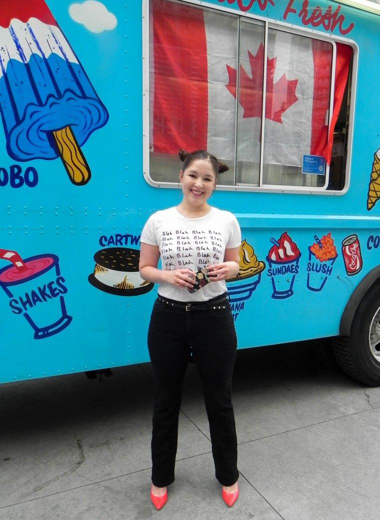 Blah Blah Tee_Ice Cream Truck_2 (1 of 1)
