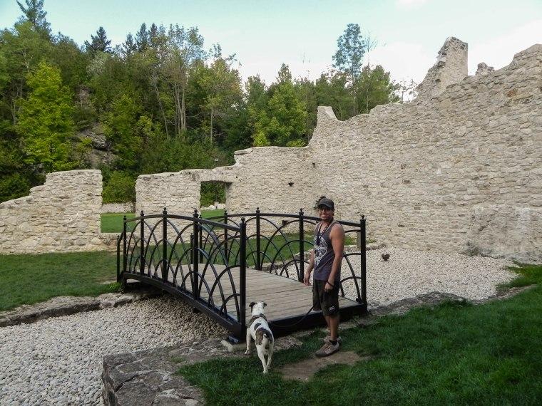 Rockwood Ruins_Bridge_pupandandrew (1 of 1)